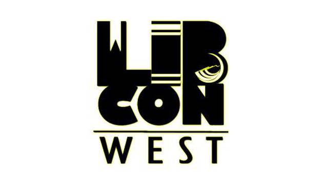 Libcon West 2017