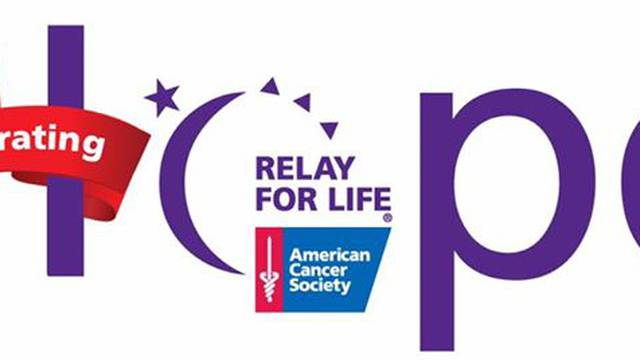 Southwest Valley Relay For Life - 10/7/17