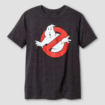 c7084f481 Shop Ghostbusters Clothes | Ghostbusters.net - Your Guide to ...