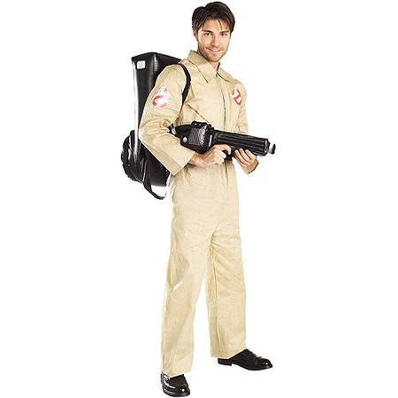 65fbcd8745e Shop Ghostbusters Costumes and Costume Accessories | Ghostbusters ...