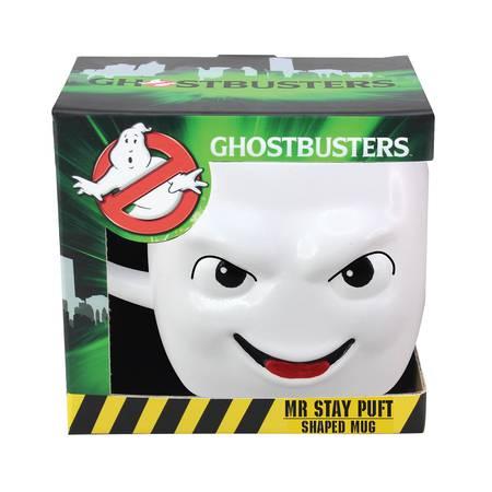 Shop Ghostbusters DecorYour Home To Guide ZiPTkOXu
