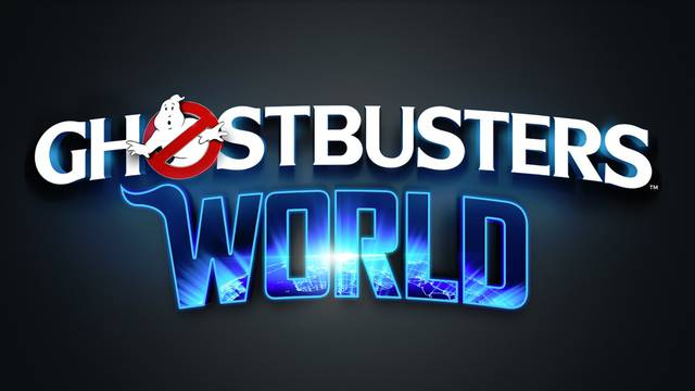 Ghostbusters World AR game lets you capture ghosts anywhere