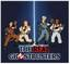 """Netflix: """"The Real Ghostbusters"""" neu synchronisiert"""