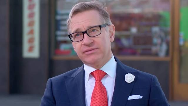 New interview with Paul Feig looks back at Ghostbusters: Answer the Call
