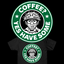 """NOW AVAILABLE: """"Yes, Have Some!"""" t-shirt!"""