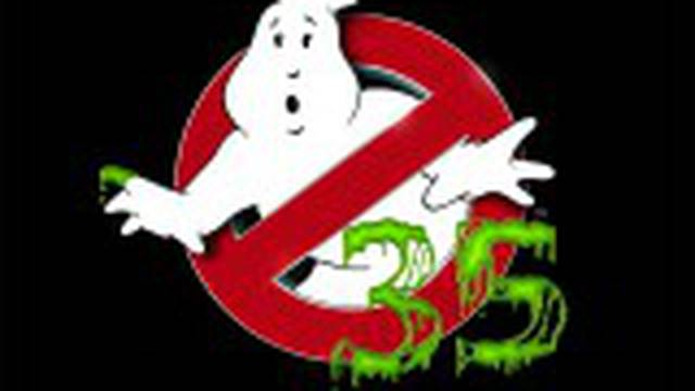 Sony fires up new CP deals for Ghostbusters