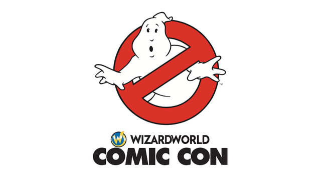 Wizard World team up with Sony Pictures and Ghost Corps for Ghostbusters anniversary celebration