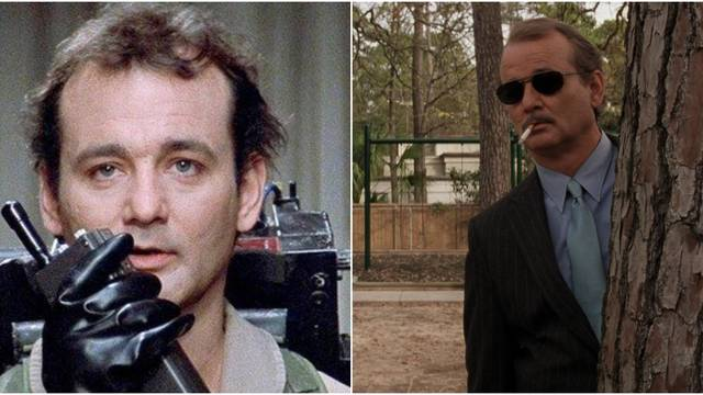 10 Best Bill Murray Movies, According To IMDb | ScreenRant - Screen Rant