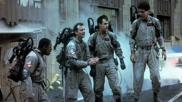 10 Things About the Original Ghostbusters That Are Actually True - Screen Rant
