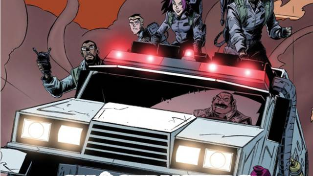 "#504 - ""Sanctum of Slime 20/20 Comic Discussion"" - January 28, 2019"