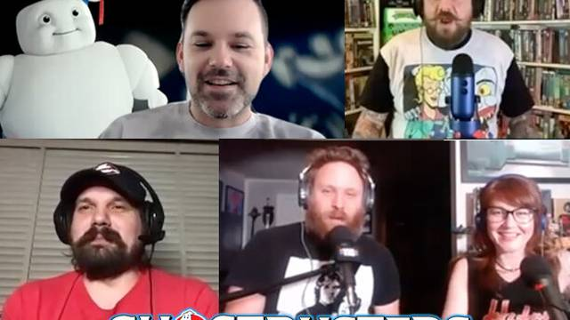 #715 - Crossrip 300: Eric Reich and Yes Have Some - April 19, 2021