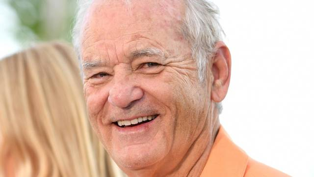 Bill Murray says he's willing to appear in Jason Reitman's Ghostbusters - Looper