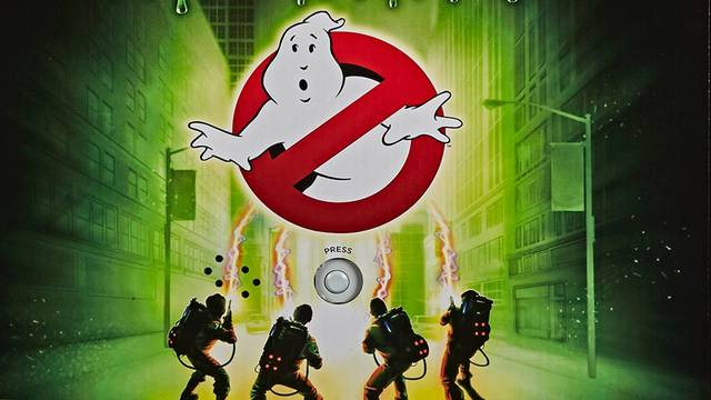 Check Out These New GHOSTBUSTERS and GODZILLA-Themed Monopoly Games - GeekTyrant