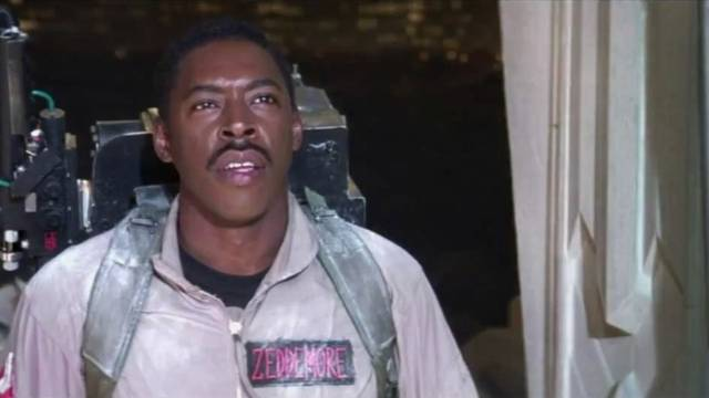 "Ernie Hudson Clarifies Recent 'Ghostbusters' Comments: ""Nobody Has Approached Me"" - Bloody Disgusting"