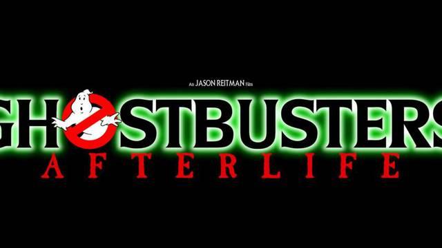 Ghostbusters 3: Das scheint der offizielle Titel des Film zu sein