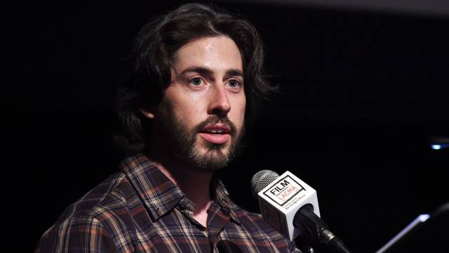 GHOSTBUSTERS 3 News! Jason Reitman führt Regie