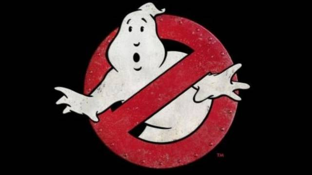 """Ghostbusters: Afterlife First Trailer Held Off on Revealing the """"Big Stuff"""" - Comicbook.com"""