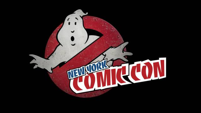 Ghostbusters: Afterlife panel happening at New York Comic Con 2021, new clips to be shown