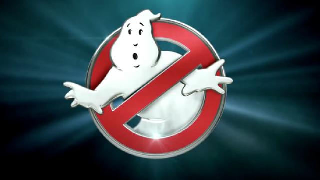 'Ghostbusters' Creator Ivan Reitman Explains Where Franchise Should Go