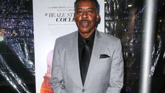 Ghostbusters star Ernie Hudson missed out on Black Panther role - The List