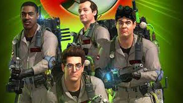Ghostbusters: The Video Game Remastered now 75% off via Xbox Marketplace