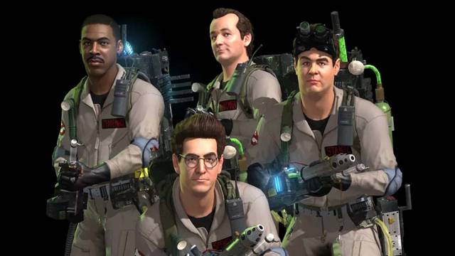 Ghostbusters: The Video Game Remastered now 75% off via Xbox Store