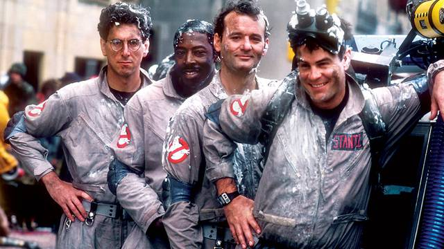 Jason Reitman Says Ghostbusters 3 Will Be A Love Letter To The Original Films - We Got This Covered