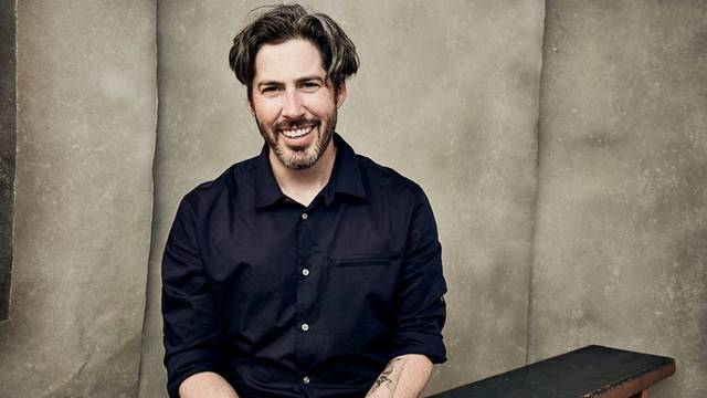 Jason Reitman, the Director and Co-Writer of Sony Pictures' Upcoming Ghostbusters™ Film, to Attend Ghostbusters™ Fan Fest Presented by Wizard World June 7-8 – Entertainment News - Ringside Report