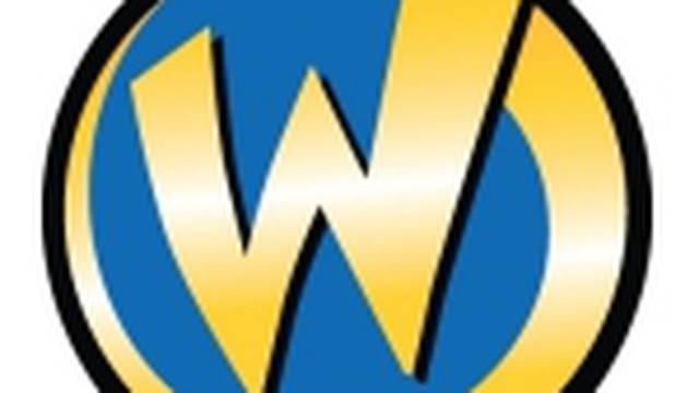 Jason Reitman, the Director and Co-Writer of Sony Pictures' Upcoming Ghostbusters™ Film, to Attend Ghostbusters™ Fan Fest Presented by Wizard World June 7-8 - Business Wire