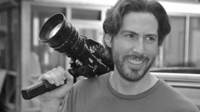 New Ghostbusters director Jason Reitman to attend Ghostbusters Fan Fest