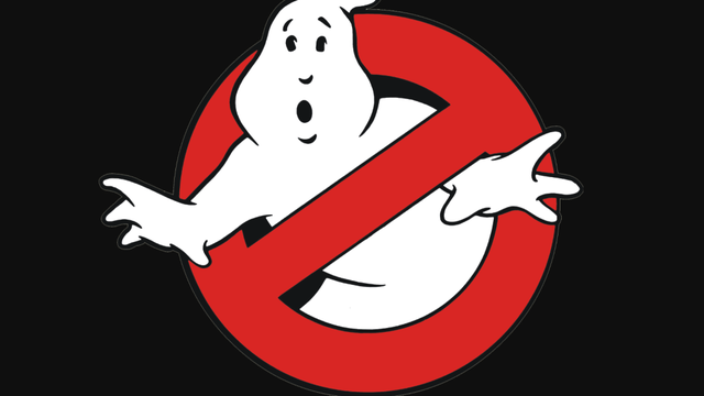 New Ghostbusters film planned for summer 2020 with Jason Reitman set to direct!