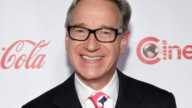 Paul Feig hopes for a 'Ghostbusters' sequel