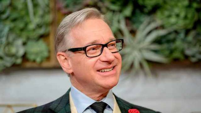 Paul Feig would like to see a Ghostbusters shared universe - RadioTimes