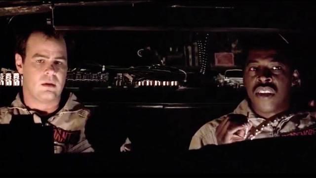 """Regisseur Reitman: """"Ghostbusters 3 handelt von Vergebung"""""""