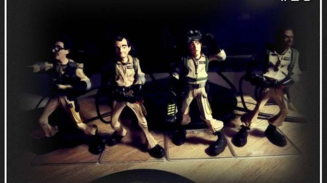 Spectral Radio 98: Weta came, Weta saw… Mini Epics unboxed!