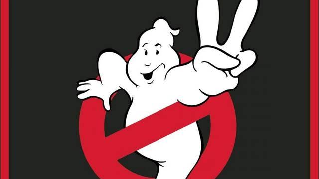 UPDATE: Ghostbusters II-Filmmusik mit bisher unveröffentlichten Track