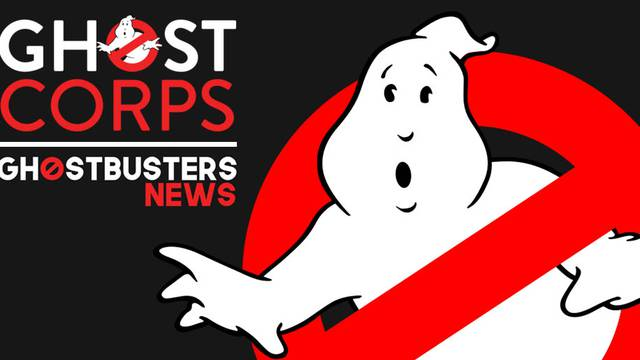 Want insider Ghostbusters: Afterlife info? Follow these Instagram pages + enter to win a MYSTERY PRIZE PACK GIVEAWAY!