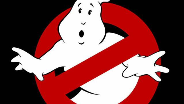 Who you gonna call? Melbourne Symphony Orchestra To Perform Classic Ghostbusters Film Score - scenestr