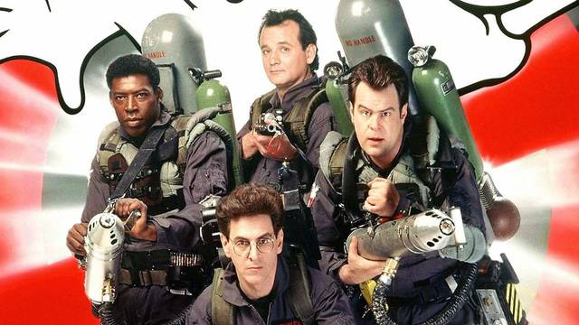 Why Ghostbusters 2 Is a Much Better Sequel Than You Think - Screen Rant